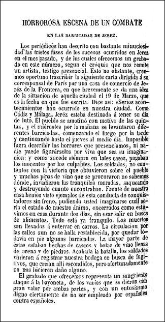 Mot n de las quintas jerezsiempre monumentos historia for Guia telefonica malaga
