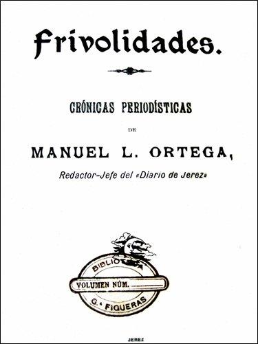Archivo:Ortega 05.jpg