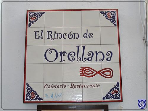 Azulejos calle torner a jerezsiempre monumentos for Calle prado jerez 3 navacerrada