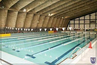 piscinas cubiertas arquitecto jos laguillo jerezsiempre