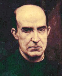 Padre Luis Coloma