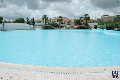 piscinas jerez jerezsiempre monumentos historia