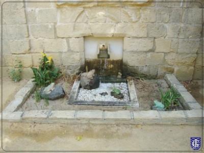 fuentes jardines de tempul en jerez fuentes jardines de tempul en jerez