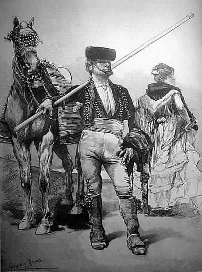 Archivo:Franceses II.jpg