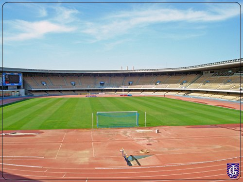 Xerez Vs Atlético Jornada 13 Estadio_Chapin_X_Jerez