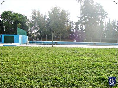 piscina municipal guadalcacin jerezsiempre monumentos