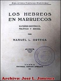 Archivo:Ortega A02.jpg