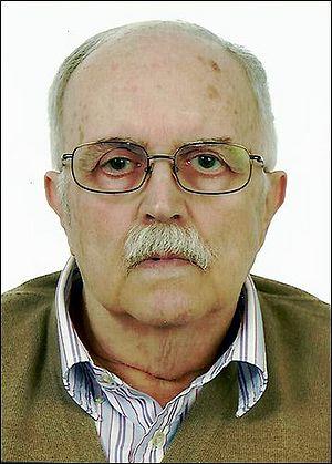 Manuel Ruiz Lagos - JerezSiempre, Monumentos, Historia, Callejero cultural y Guía Turística de Jerez de la Frontera - 300px-Manuel_Ruiz_Bodas_oro