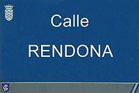 Calle Rendona 01 Jerez.jpg