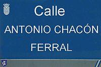 Calle Antonio Chacon Ferral 01 Jerez.jpg